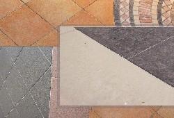 Выбор керамической плитки – ответственное дело